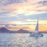 Pez-Gato-Sunset-Party-Cruise-Cabo-Sea