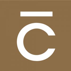 cuvee-luxury-villas-logo