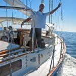 dreamseaker-sailing-cabo-101_r2