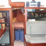 dreamseaker-sailing-cabo-109-r2