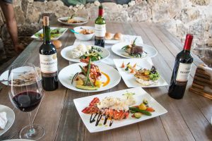 gourmet-cabo-catering-IMG_6261-2019-3