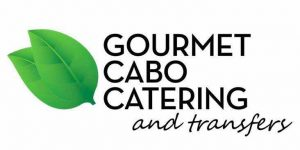 gourmet-cabo-catering-logo-2019-2