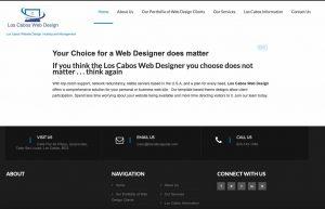 los-cabos-web-design-2019-2