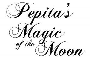 pepitas-magic-of-the-moon-cabo-logo