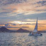 Pez gato Party Cruise Cabo San Lucas