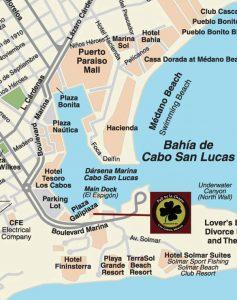 pubdelachapu-cabo-map2008