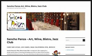 sancho-panza-art-wine-bistro-jazz-cabo-2019-2