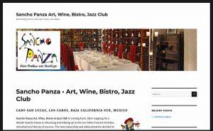 sancho-panza-art-wine-bistro-jazz-cabo-2019-2