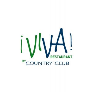 Viva Restaurant Bar Country Club