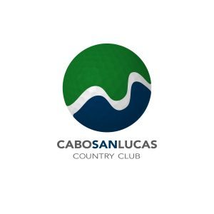 Cabo San Lucas Country Club Golf Course
