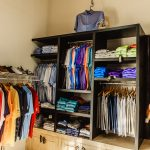Golf Store - Cabo San Lucas Country Club