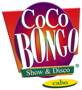Cocobongo Los Cabos Guide