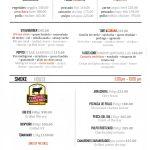 Menú VIVA Restaurante_pag2