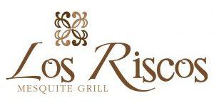 Los Riscos Logo