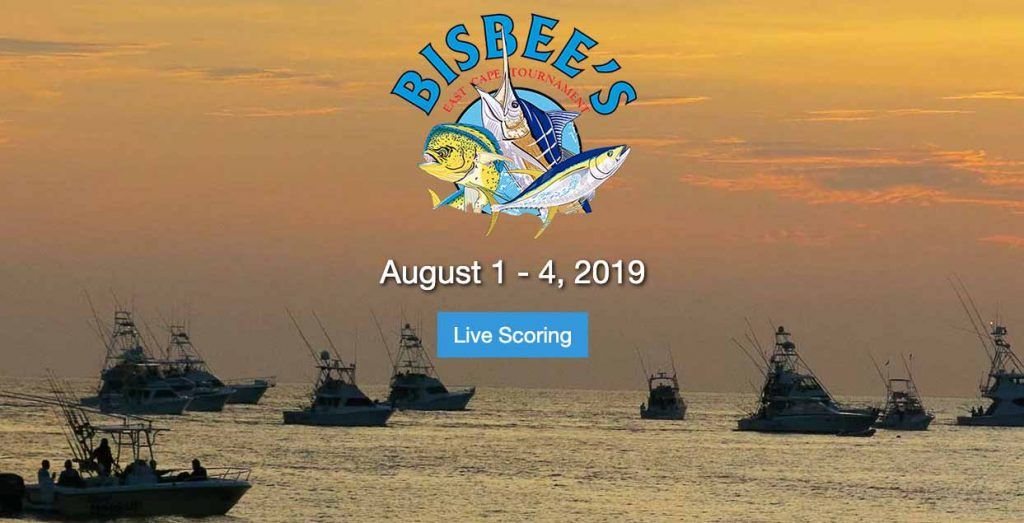 http://www.loscabosguide.com/wp-content/uploads/2019/08/bisbees-east-cape-offshore-2019-tournament.jpg