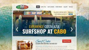 costa-azul-surf-shop-los-cabos-banner