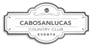banner events country club