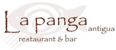 la-panga-antigua-logo