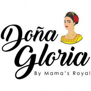 Doña Gloria Cabo San Lucas