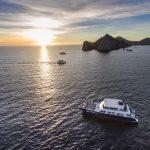 SunRider Cabo San Lucas