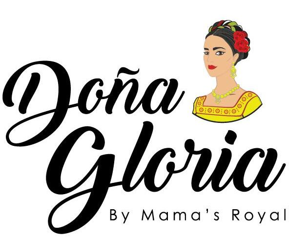 dona-gloria-restaurant-cabo-log