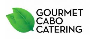 gourmet-cabo-catering-logo-2019-3