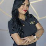 Let's Lash By Pamela Leyva (26)
