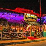 wachinangos-bar-grill-cabo-night-2019-2
