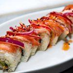 wachinangos-bar-grill-cabo-sushi-2019-2