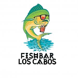 Fish Bar Los Cabos