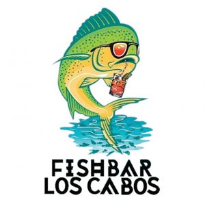 Fish Bar Los Cabos