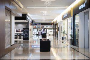 Luxury Avenue Los Cabos Guide
