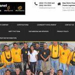 baja-storm-panel-website-2019