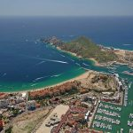 cabo-san-lucas-harbor-aerial-2012-2192-2