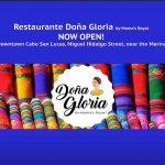 dona-gloria-restaurant-cabo-web-design