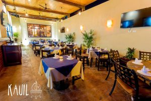 http://www.loscabosguide.com/wp-content/uploads/2019/11/kauil-mexican-restaurant-cabo-interior-01.jpg