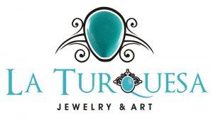 La Turquesa Jewerly & Art