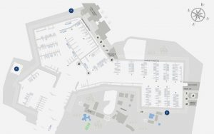 map-marina-cabo-san-lucas-2019-47e75f