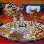 mexican-combo-platter-doña-gloria-1977-2