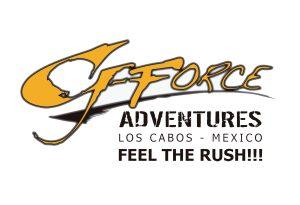 G-Force Cabo San Lucas