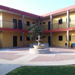 Casa Hogar de Cabo San Lucas A.C.
