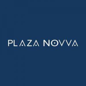 plaza-novva-cabo-logo