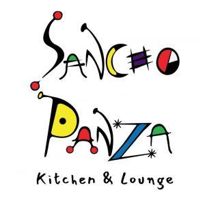 Sancho Panza Cabo San Lucas