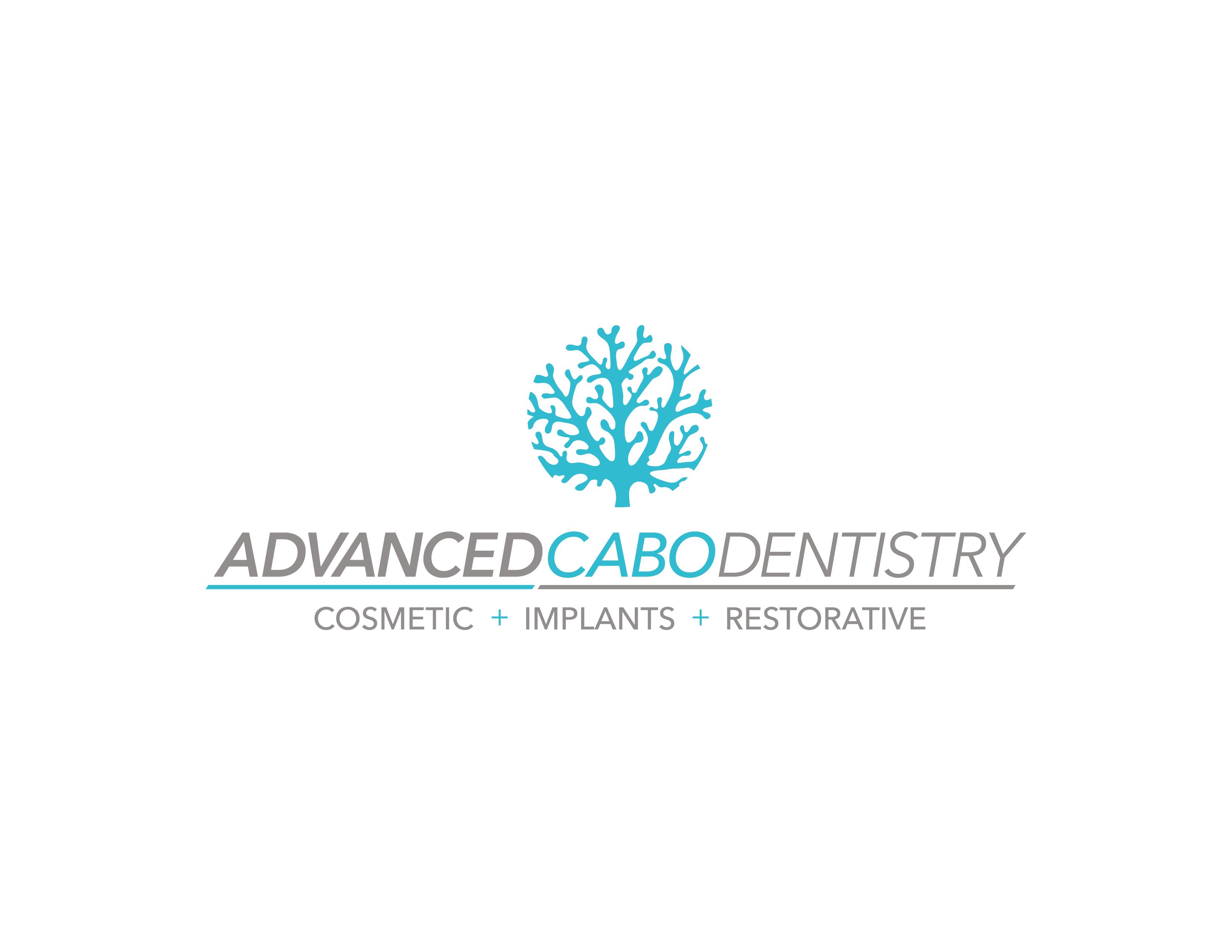 advanced cabo dentistry