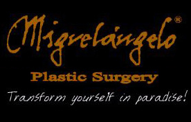 Miguel Angelo Plastic Surgery
