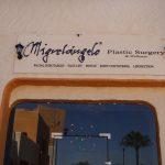 MiguelÁngelo Plastic Surgery