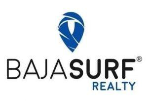 baja-surf-realty-2021-01