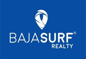 bjaja-surf-realty-logo-2018-03
