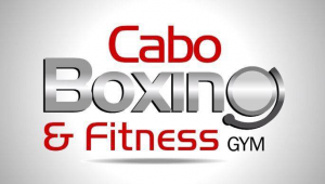 cabo-boxing-fitness-gym-logo-x2