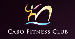 cabo-fitness-club-logo-2020